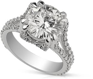 ring-large-carat
